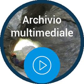 Archivio multimediale CGEB