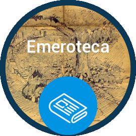 Emeriteca CGEB